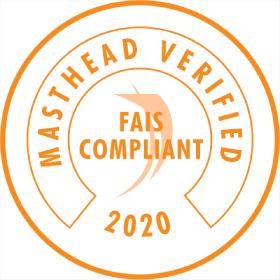 FAIS Compliant 2020 orange rgb hi res[95778] (1)